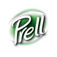 Prell