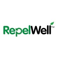 Repel Well