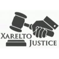 Xarelto Justice