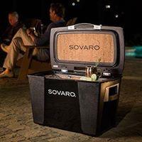 Sovaro Coolers