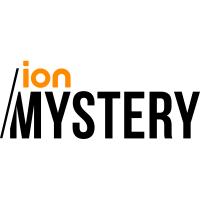 Court TV Mystery