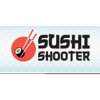Sushi Shooter