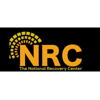 The National Recovery Center
