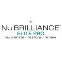 NuBrilliance Elite Pro