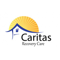 Caritas Recovery Care