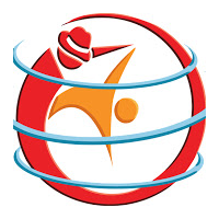 World Salsa Championships