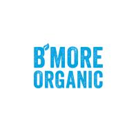 B'More Organic