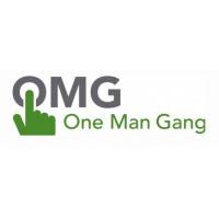 OMG One Man Gang