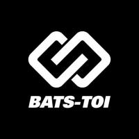 BATS-TOI