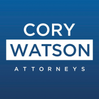 Cory Watson Law