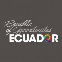 Republic of Opportunities Ecuador