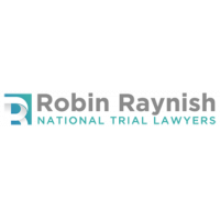 Robin Raynish Law