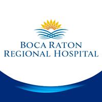 Boca Raton Regional Hospital