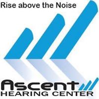 Ascent Hearing Center