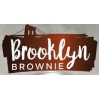 Brooklyn Brownie