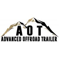 Advanced Offroad Trailer