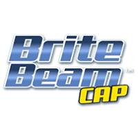 Brite Beam Cap