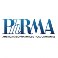Pharmaceutical Research and Manufacturers of America (PhRMA) TV Commercials