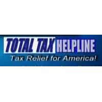 Total Tax Helpline