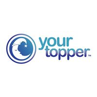 Your Topper