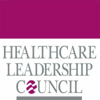 Healthcare Leadership Council