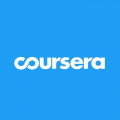 Coursera TV Commercials