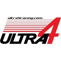 Ultra4 Racing