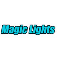 Magic Lights