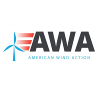 American Wind Action