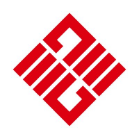 EDGEtv