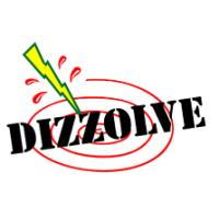 Dizzolve