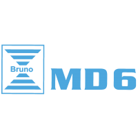 Bruno Pharma