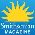 Smithsonian Magazine TV Commercials
