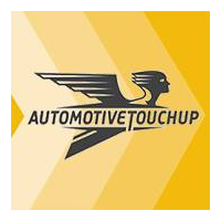 AutomotiveTouchup