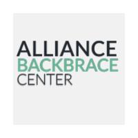 Alliance Back Brace Center