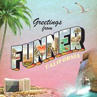Funner California