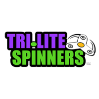 Tri-Lite Spinners