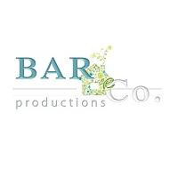 BAR Co. Production Company
