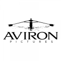 Aviron Pictures TV Commercials