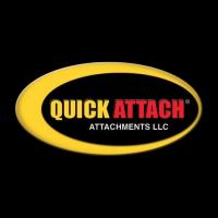 Quick Attach
