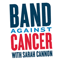 Band Against Cancer
