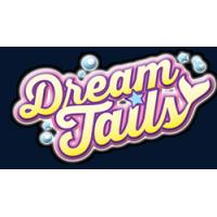Dream Tails