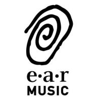 earMUSIC