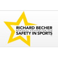 Richard Becher Memorial Foundation