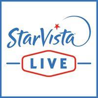 StarVista LIVE