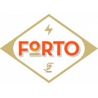 Forto Coffee