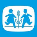 SOS Children's Villages TV Commercials