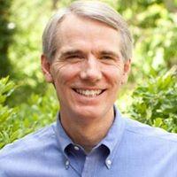 Portman for Senate Committee