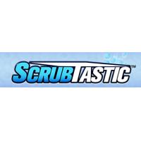 ScrubTastic