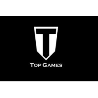TOP GAMES INC.